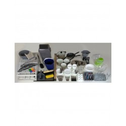 "KIT STANDARD ""Arco feston"" - 6 personnes"