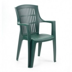 Fauteuil ARPA